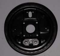 Mazda RX-7 Parts, Mazda Parts for RX7 rotary