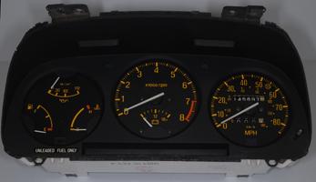 MAZDA RX-7 1979-1985 NEW OEM IDLER ARM STEERING LINKAGE BUSHINGS 1524-32-329B