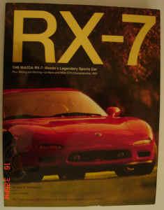 rx-7fd3s_edited.jpg (377092 bytes)